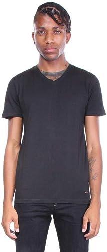 BOSS Hugo Homme 50378172 T-Shirt