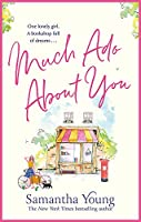 Much Ado About You: the perfect cosy getaway romance read for 2021