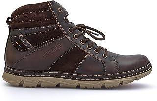 Buckaroo Men's New Rover Casual Shoe