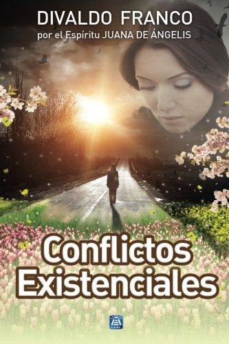 Conflictos Existenciales (Spanish Edition)