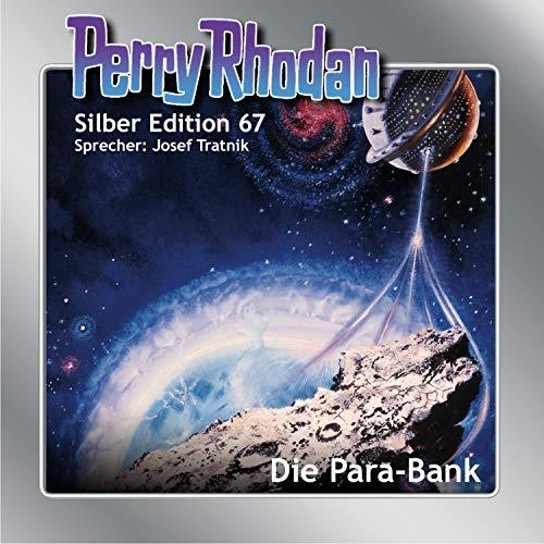 Die Para-Bank cover art