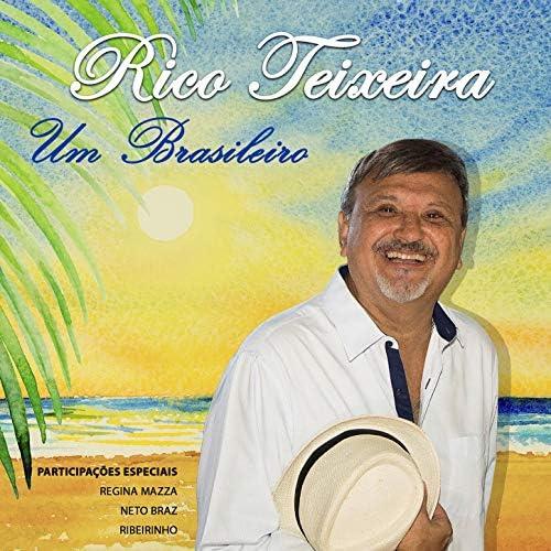 Rico Teixeira