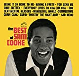 Best of Sam Cooke - am Cooke