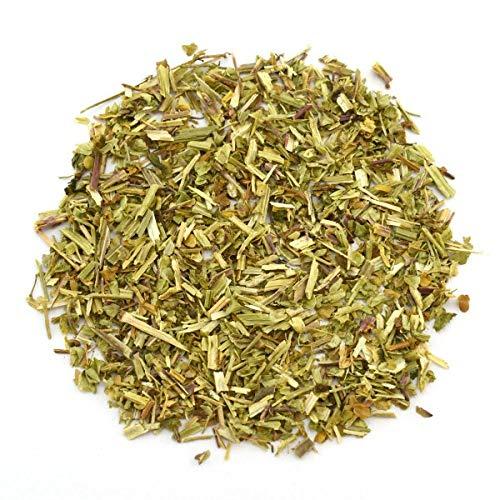 Helmkraut Blätter & Stängel Tee Helmkrauttee - Scutellaria Laretiflora (25g)