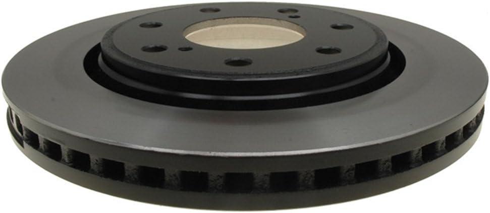 Raybestos 680768 国産品 Advanced Technology Rotor Brake Disc 奉呈