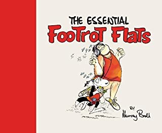 Best footrot flats comics online Reviews