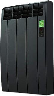 Rointe DNB0330RAD Radiador eléctrico bajo consumo, 330 W, 240 V, Blanco