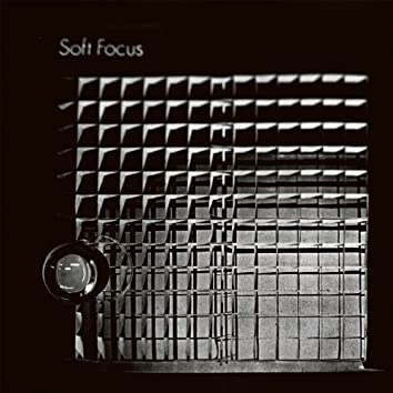 Soft Focus (feat. Jimi Tenor, Lary 7 & Mia Theodoratus)