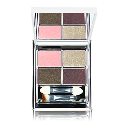 New CID Cosmetics, Palette ombretti i-Shadow, Laguna