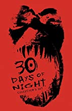 30 Days of Night: Collector's Set