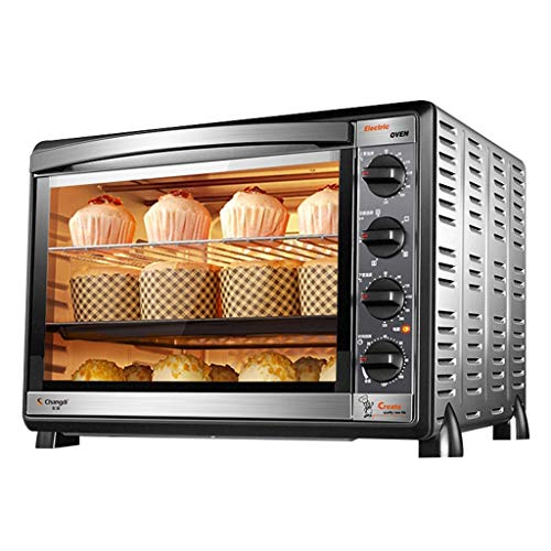 Horno Independiente  marca oven