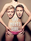 Gay Meets Girl