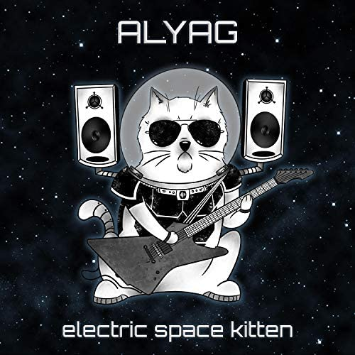 Alyag