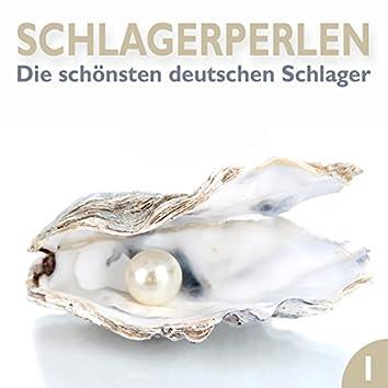 Schlagerperlen, Vol. 1 (Die schönsten deutschen Schlager)