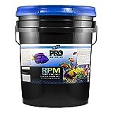 Fritz Aquatics 80270 Reef Pro Mix Sal marina completa, 180 galones