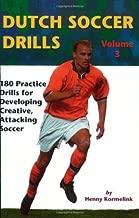 soccer 180