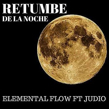 RETUMBE DE LA NOCHE (feat. RAP JUDIO)