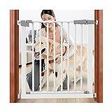 ZEMIN Baby Safety Gates...