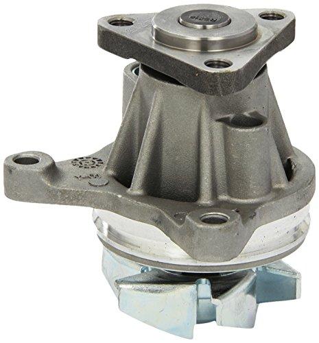 Airtex 1659 Wasserpumpe