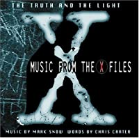 The Truth and The Light: Music from The X-Files [US Import] by Mark Snow (1996-10-08)