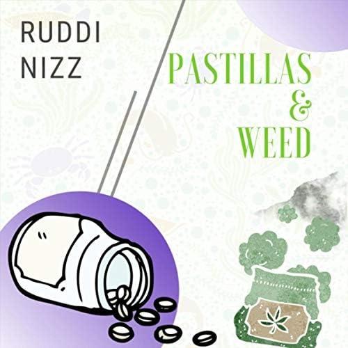 Ruddi Nizz