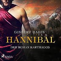 Hannibal Hörbuch
