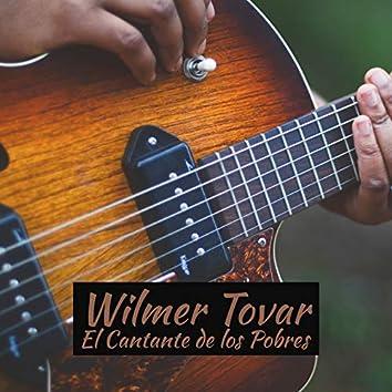 El Cantante de los Pobres