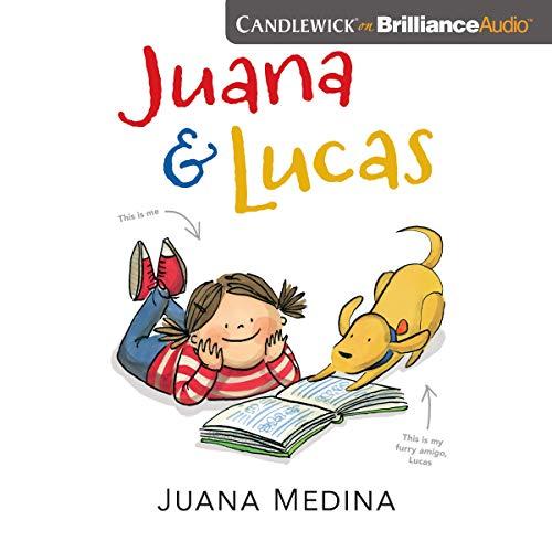 Juana & Lucas Titelbild