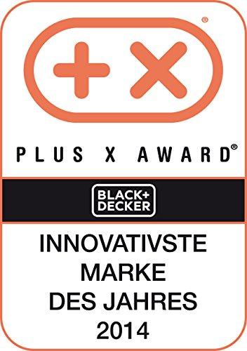 Black+Decker A6441X3-XJ