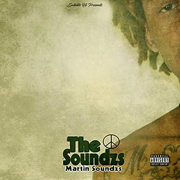 The Soundzs