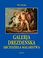 Galeria Drezdenska