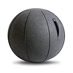 The 10 Best Balance Ball Chairs