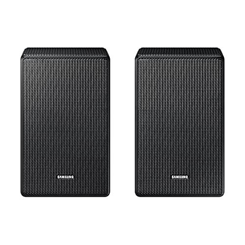 SWA9500S Wireless Rear Speaker Kit - Pair