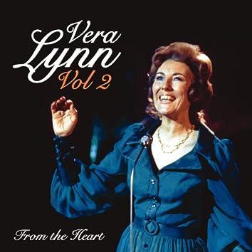 Vera Lynn, Vol. 2