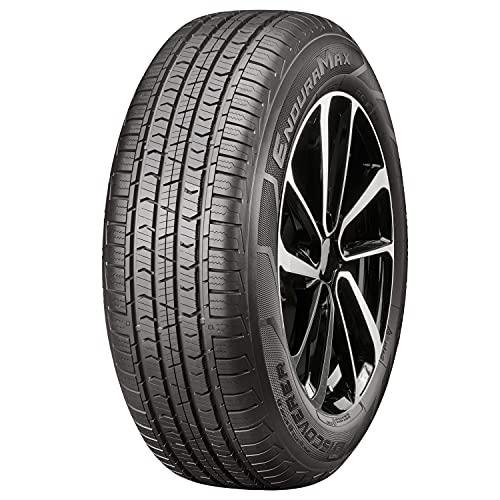 Cooper Discoverer EnduraMax All-Season 235/55R19 105H Tire