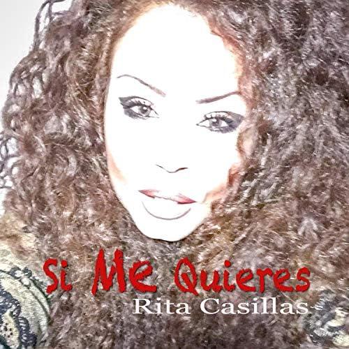 Rita Casillas