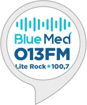 013 FM