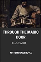Through the Magic Door Illustrated