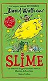 Slime (Edizione italiana) (Italian Edition)