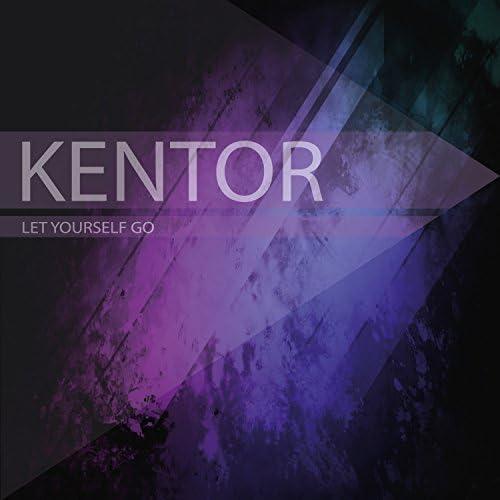 Kentor