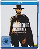 Zwei glorreiche Halunken [Blu-ray] - Lee van Cleef
