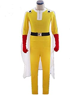 Best one punch man costume for kids Reviews