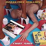 Thot Shit [Explicit]