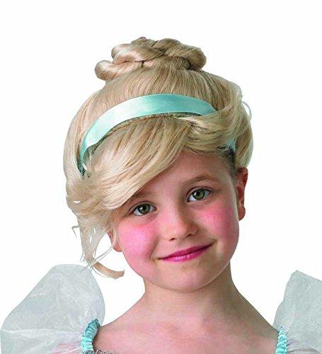 pelucas disney por internet