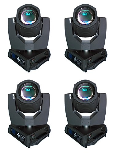 UpLight Led Moving Head Sharpy Beam 230w 7R Zoom Stage light DMX512 signal control with 16CH for Medium and Large stage show, Cultural show, DJ, Entertainment