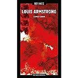 Songtexte von Louis Armstrong - BD Jazz, Volume 2: Louis Armstrong / Camilo Sanin