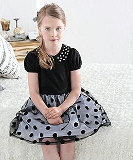 子供 フォーマルワンピース 韓国子供服 ショコラシリーズ リナ ドレスワンピース