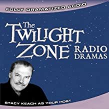 Best orson bean twilight zone Reviews