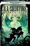 Neverwinter (The Legend...image