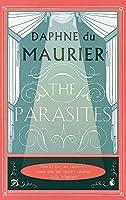 The Parasites (Virago Modern Classics)